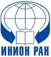 minobr_logo.png