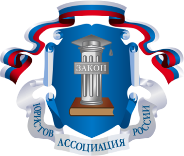 sovfed_logo.png